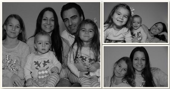 Narin Family