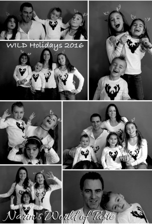 wild-holidays-2016-bw